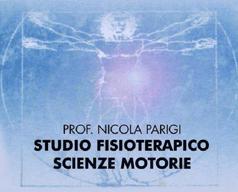 PARIGI NICOLA Fis - LOGO