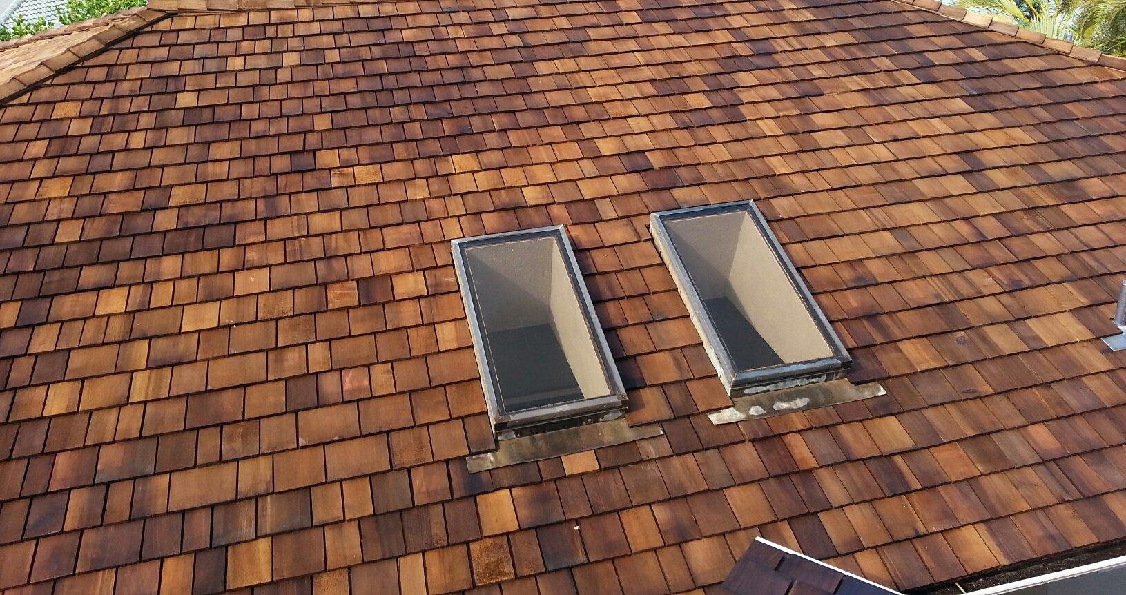 Honolulu Hi Roofers Roofing Plan Roof Leaks