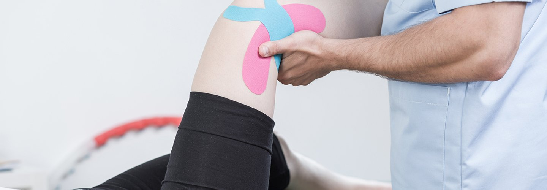 Trattamento fisioterapia ad Assemini