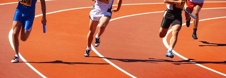 Attività sportiva e infortuni