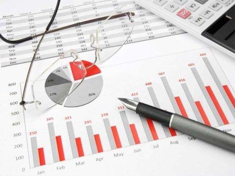 Consulenza aziende e privati