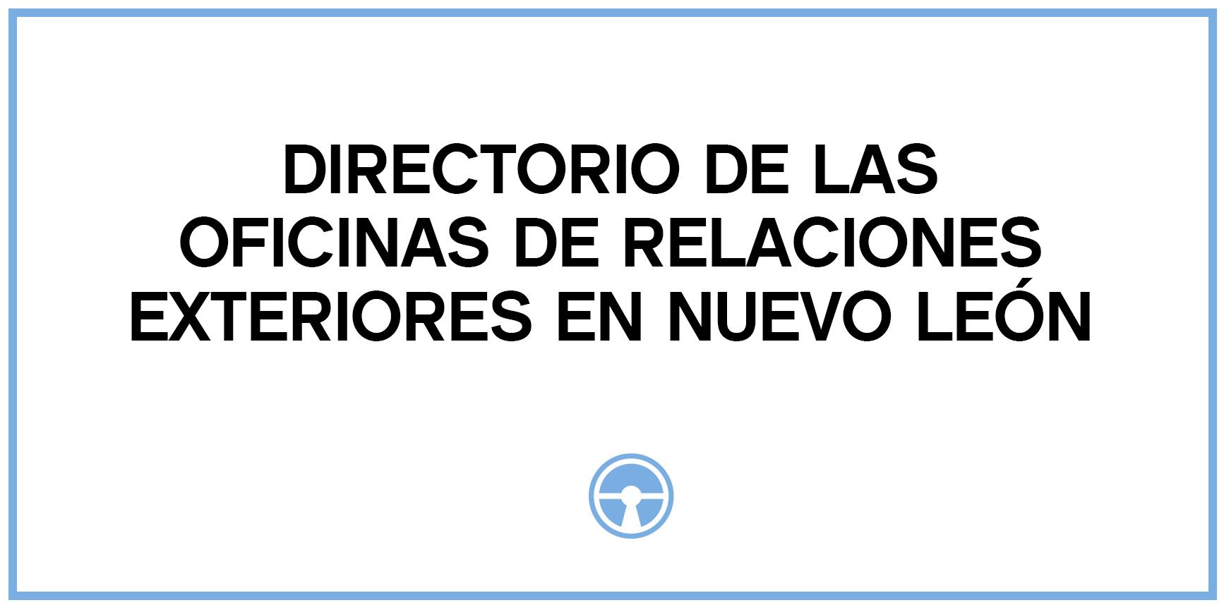 Servicios Migratorios Tr Mites Y Servicios De Migraci N Intertax