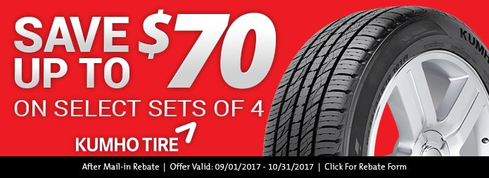 discount tires and Alignment