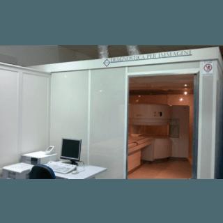 dental scan, ecografie denti