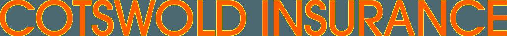 Cotswold Insurance logo