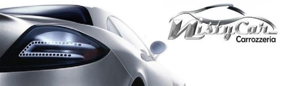 nasty-car-carrozzeria biella