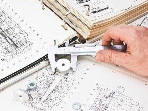 Consulenze per l'edilizia