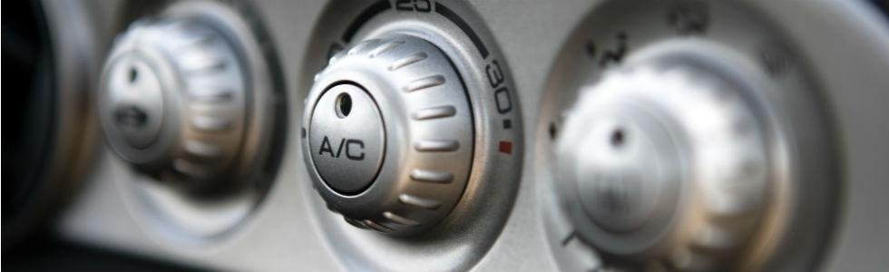 impianti audio auto genova