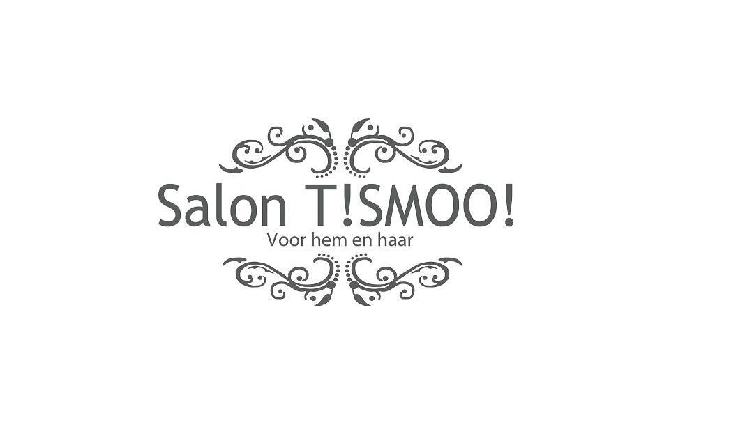 Salon Tismooi