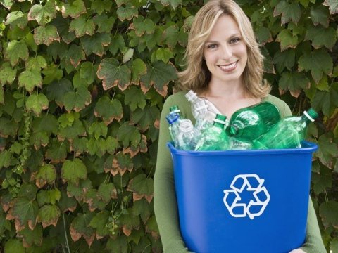 recupero e nel riciclaggio Bologna