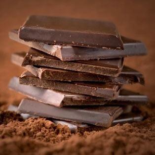 Angolo del cioccolato