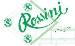 PASTICCERIA ROSSINI