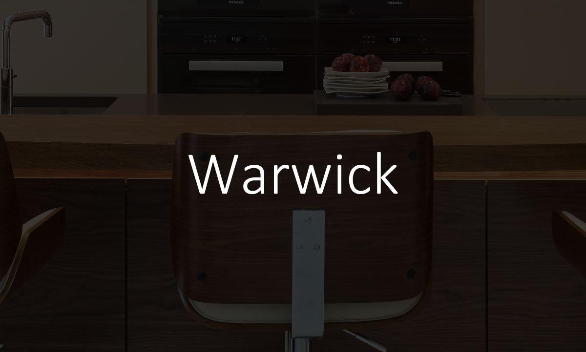 Warwick range