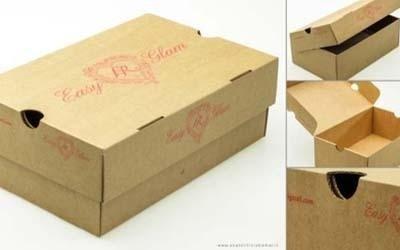 scatole personalizzate