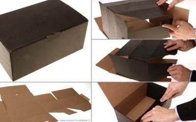 scatole colorate Fermo