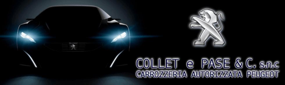 Carrozzeria Peugeot