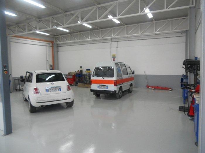 Centro Fiat