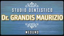 GRANDIS MAURIZIO DENTISTA