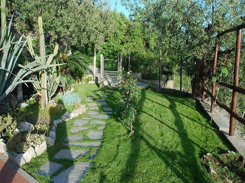 Idea Verde -Giardino13
