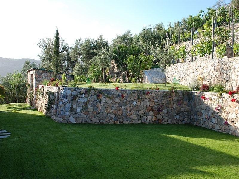 Idea Verde -Giardino2