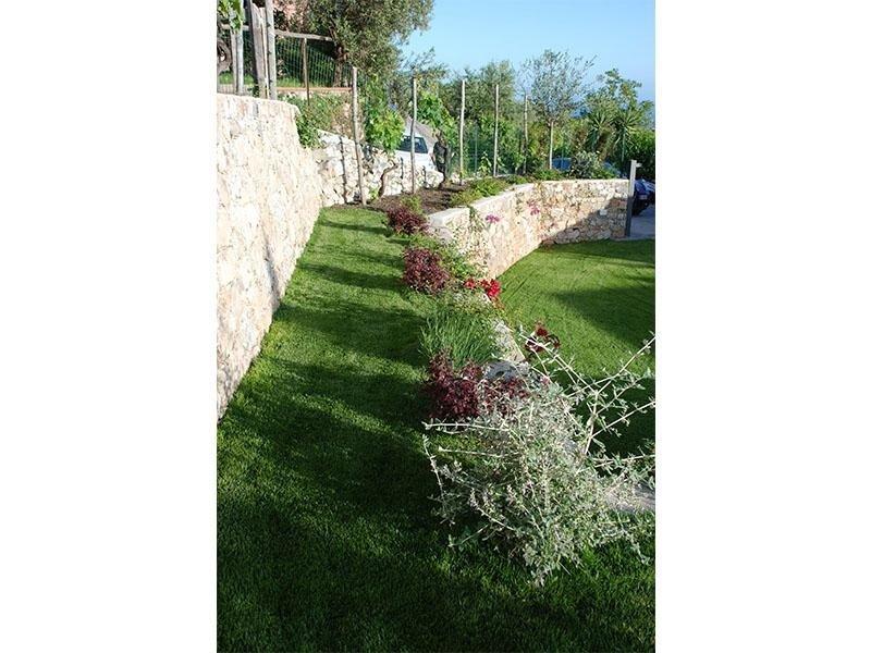 Idea Verde -Giardino16