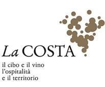 Agriturismo La Costa, parco del Curone, Ristorante in Brianza, azienda vinicola