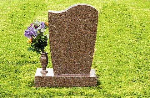 Lavorazione marmo e pietre tombali
