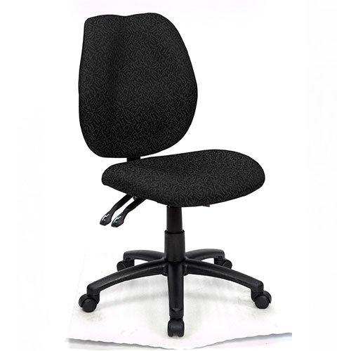 Furniture 35 Wagga Wagga Nsw For Items