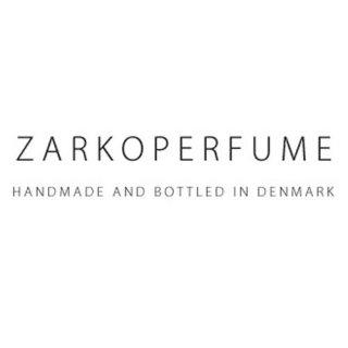 Zarko Perfume