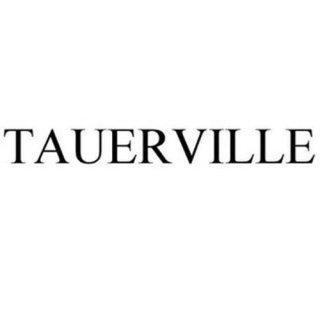 Tauerville