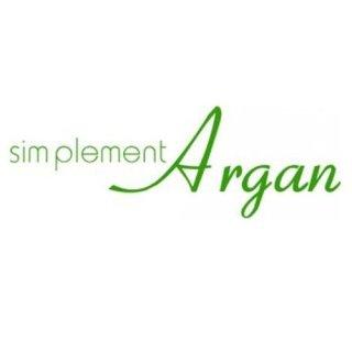 Simplement Argan