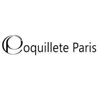Coiquillette Paris