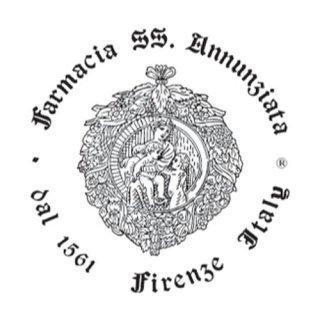 Farmacia SS Annunziata