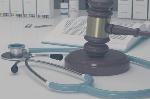 medical malpractice attorney - Guerra Law Group - McAllen TX