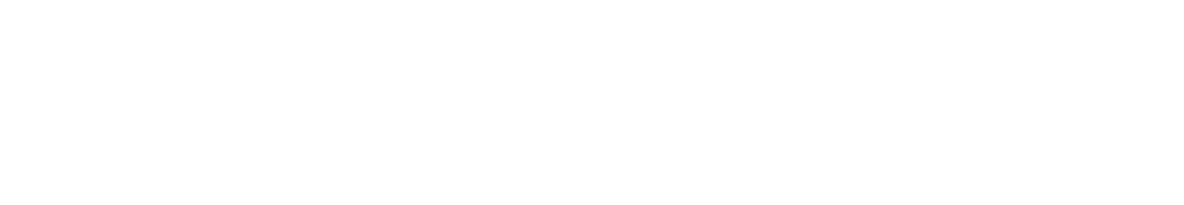 logo Bottegoni Valerio