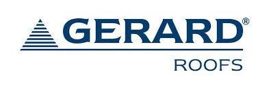 gerand roof logo