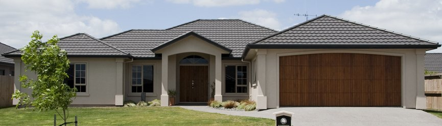 The metal tile roofing professionals in Marlborough