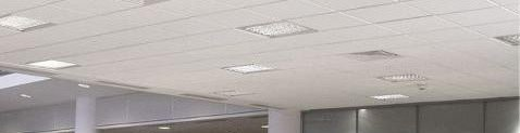 The contractors Marlborough counts on for suspended ceilings