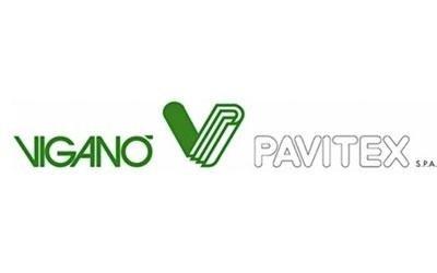 vigano' pavitex