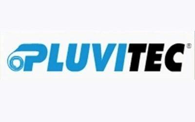 pluvitec