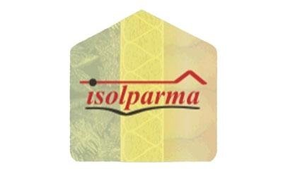 isolparma