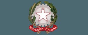 Studio Notarile Perna - Vercelli
