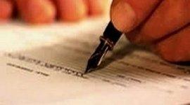 comunione di beni, separazione dei beni, testamenti