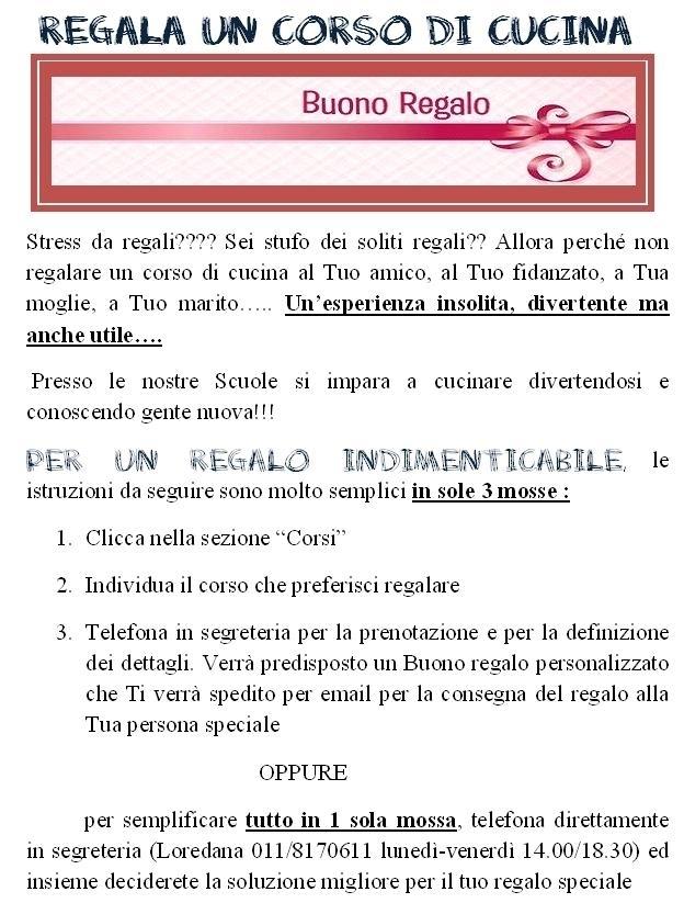Associazione Cuochi Di Torino E Provincia