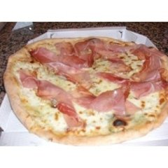 Pizza duemilasette