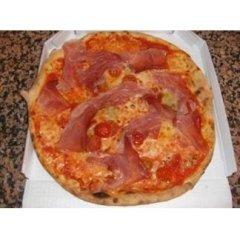 Pizza duemilaotto