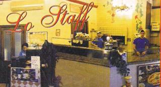 Staff Pizzaioli