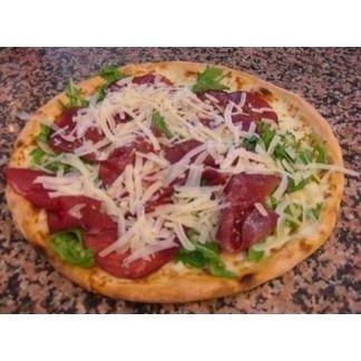 Pizza Katia