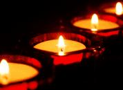 tonellotto onoranze funebri