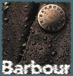 Ceratura Barbour